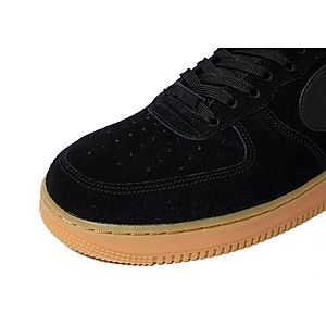 check out aa79a 6427e Nike Air Force 1 LV8 Nike Air Force 1 LV8