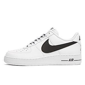 7c411b30e15 Nike Air Force 1  07  NBA  ...