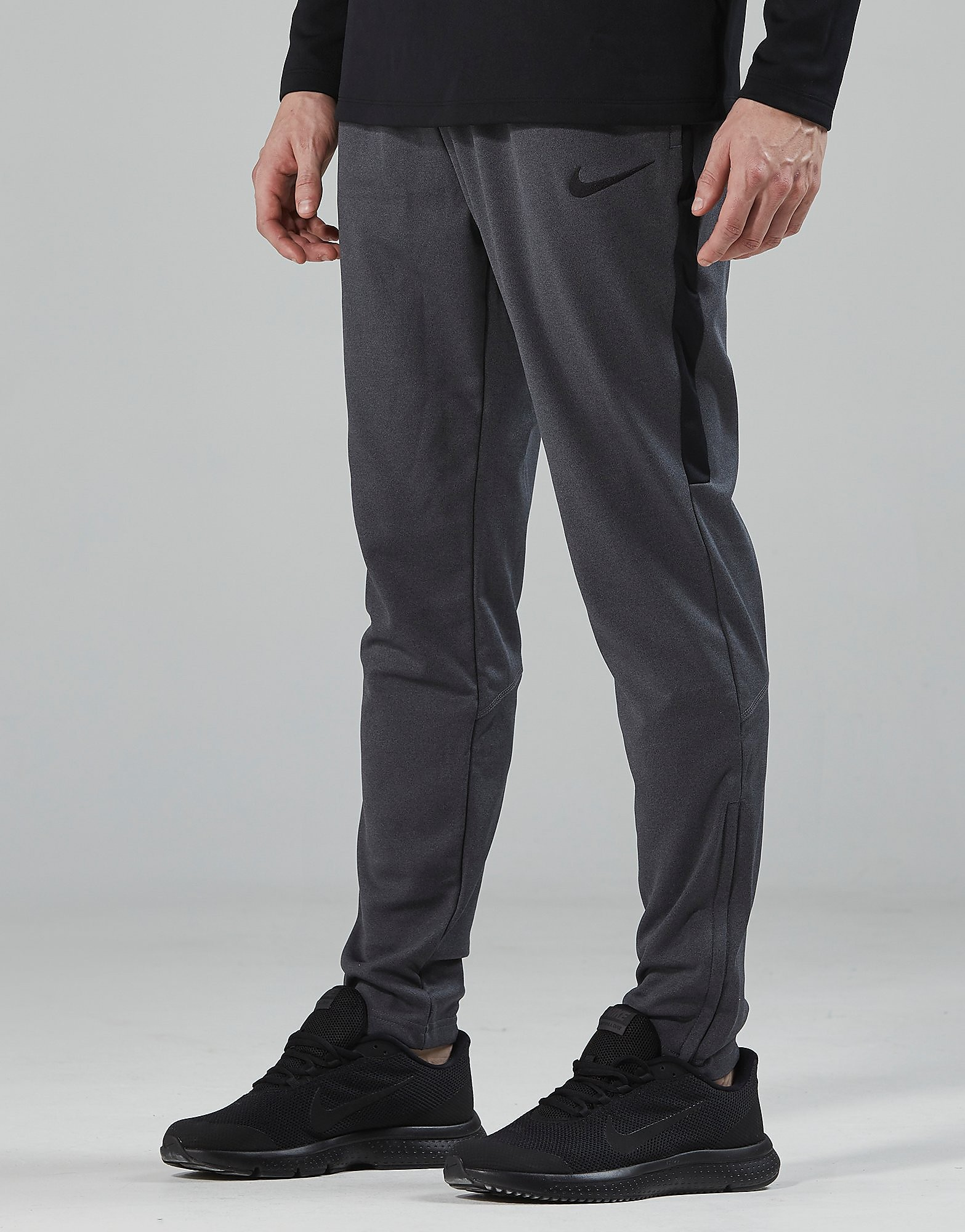 Nike Academy 17 Pants