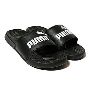 8e41c37411a7d PUMA Popcat Slides PUMA Popcat Slides