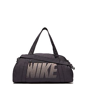 7211b172f7 Nike Gym Club Training Duffel Bag ...