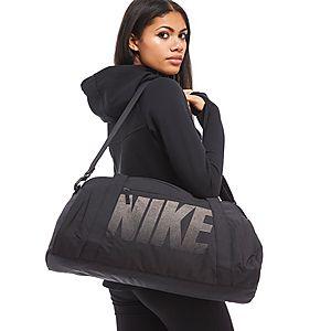 ba4afad080 ... Nike Gym Club Training Duffel Bag