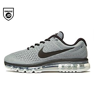 Nike Air Max 2017 Nike Sneakers And Footwear Jd Sports