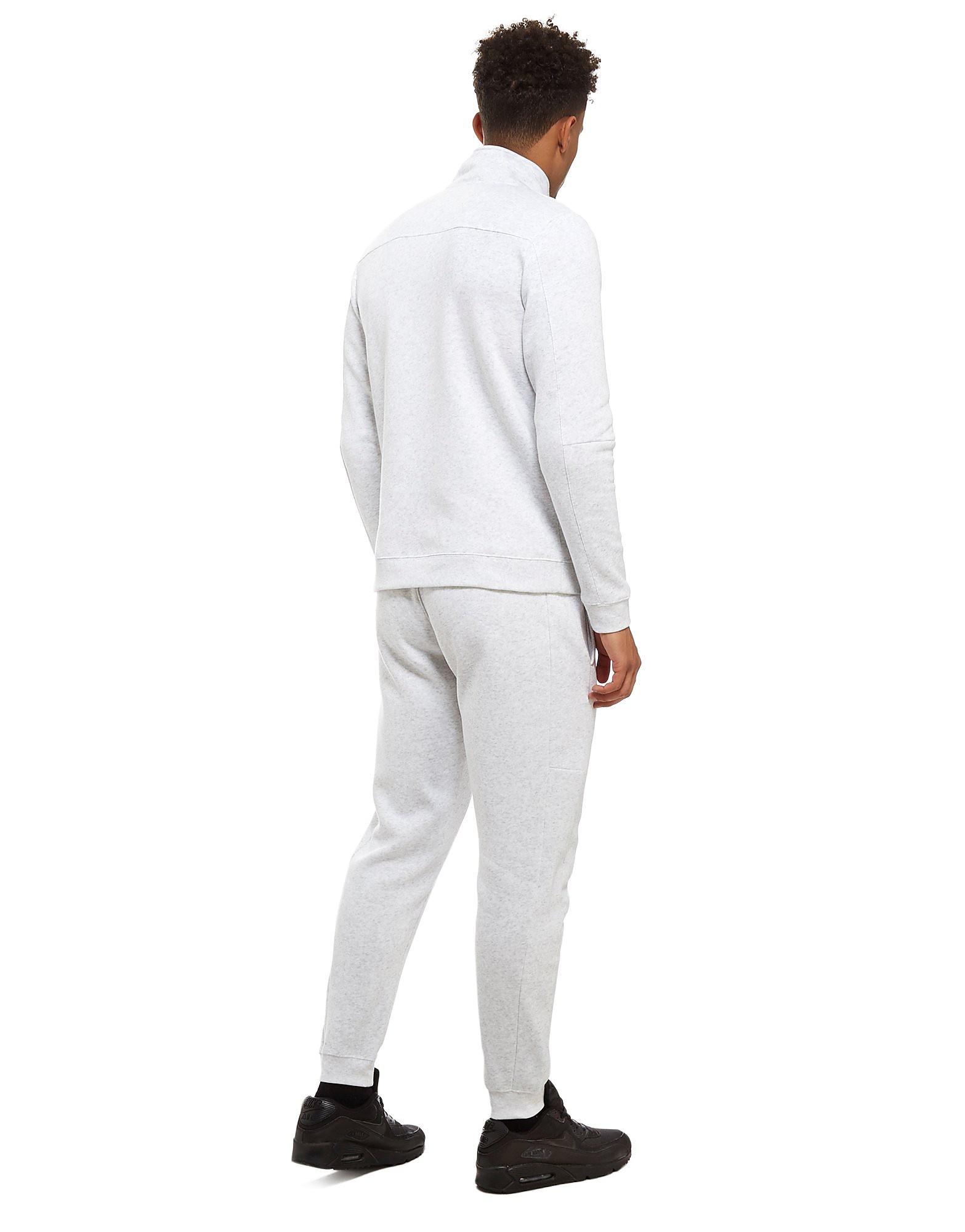 Nike Season 2 Fleece Tracksuit