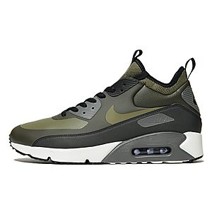 air max winter jnr