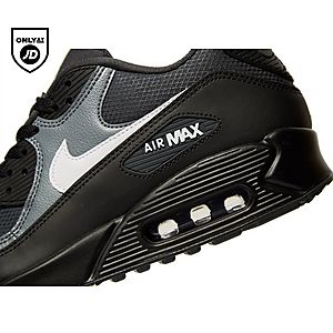 promo code a8f33 e1788 Nike Air Max 90 Essential Nike Air Max 90 Essential
