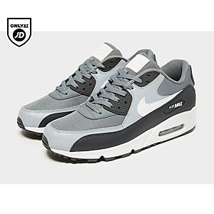 Nike Air Max 90 Essential Nike Air Max 90 Essential 31730236a