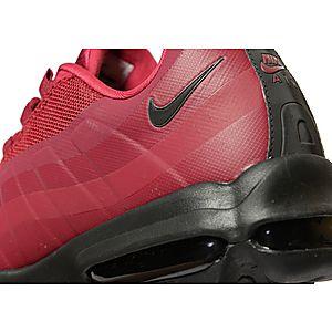 huge discount 0156e ab76e Nike Air Max 95 Ultra Essential Nike Air Max 95 Ultra Essential