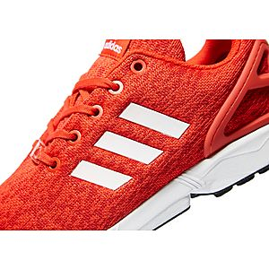 promo code 3395a b4250 reduced zx flux red jd cfcd4 c3f6d