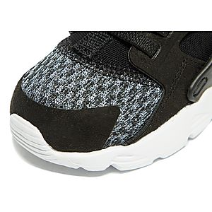 e29346ce08c6 discount code for nike air huarache infant nike air huarache infant 3bfa2  2cf77