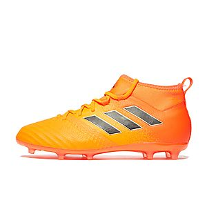 save off 17d3d 1d2e8 ADIDAS ACE 17.1 FG ...