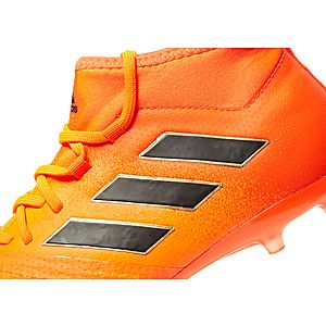 release date 7808b bf666 ... ADIDAS ACE 17.1 FG ...