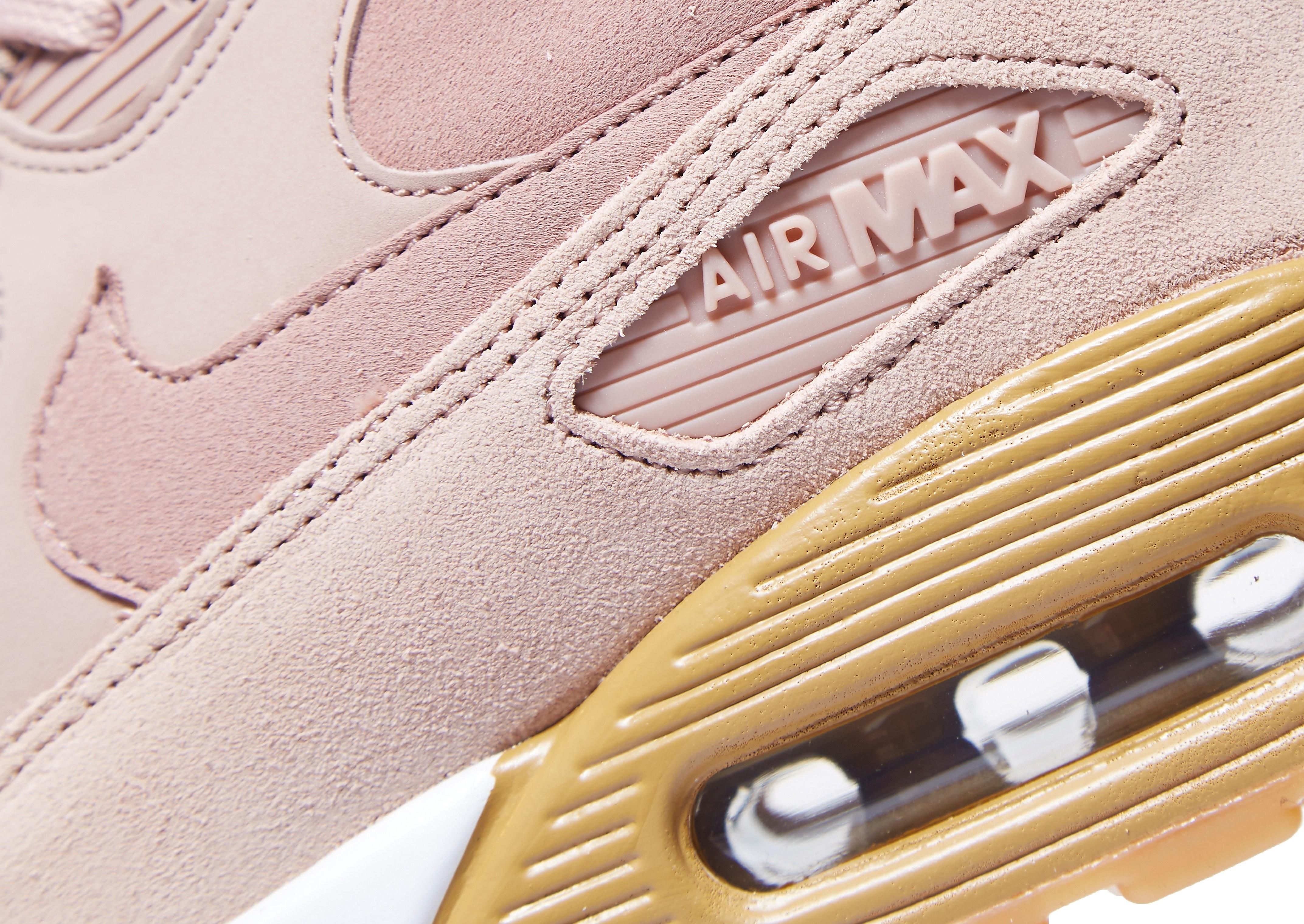 Nike Air Max 90 SE Women's