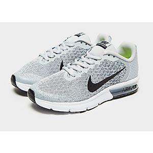 6368aa1a6d182 ... Nike Air Max Sequent 2 Junior