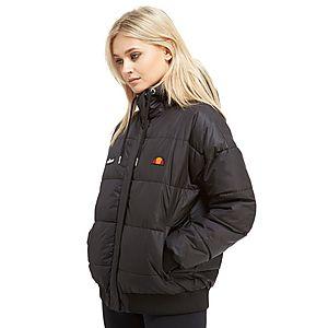 Ellesse Ara Padded Jacket ... a261a759e5b