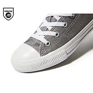 9af8868c03b7a4 Converse All Star Ox Children Converse All Star Ox Children