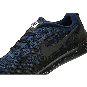 9cc2eb52a7a5 NIKE FREE RUN SHIELD BLK NIKE FREE RUN SHIELD BLK