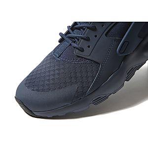 e504a4fc1e56 Nike Air Huarache Ultra Nike Air Huarache Ultra