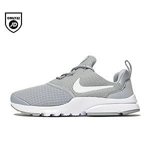 hot sale online d81b4 1efa4 Nike Air Presto Fly Children ...
