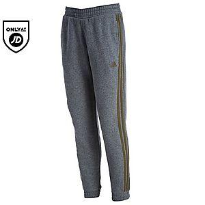 29ce48464b6 adidas Hybrid Poly Mix Pants Junior ...