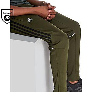 aac03fb04637 adidas Tango Tiro Pants Junior adidas Tango Tiro Pants Junior
