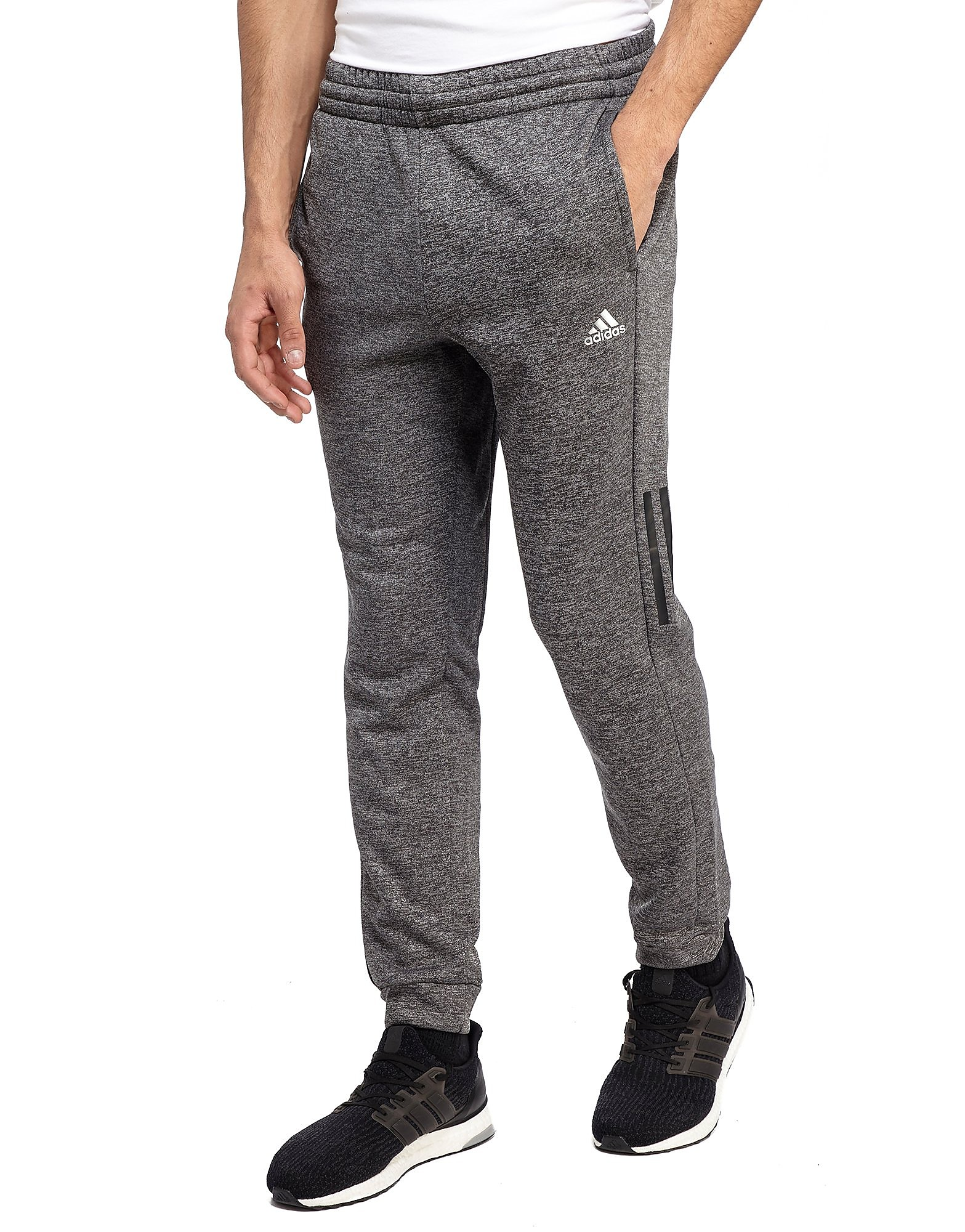 adidas MCT Poly Pants