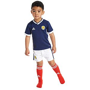 62a87d32b ADIDAS Childrens Clothing (3-7 Years) - Kids