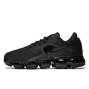 7d74fb465e29 Nike Air VaporMax Women s ...