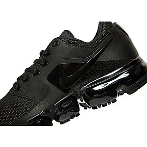 324c1096938aa5 Nike Air VaporMax Women s Nike Air VaporMax Women s