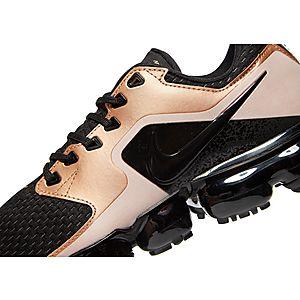 84b6348873e Nike Air VaporMax Women s Nike Air VaporMax Women s