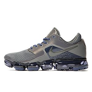 Nike Air VaporMax Women s ... be8d25bc2e30d