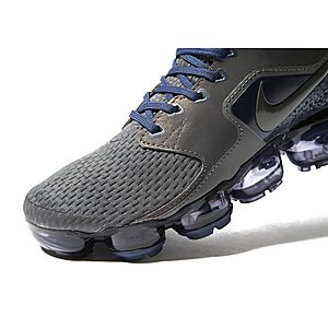 4afea8d593b Nike Air VaporMax Women s Nike Air VaporMax Women s