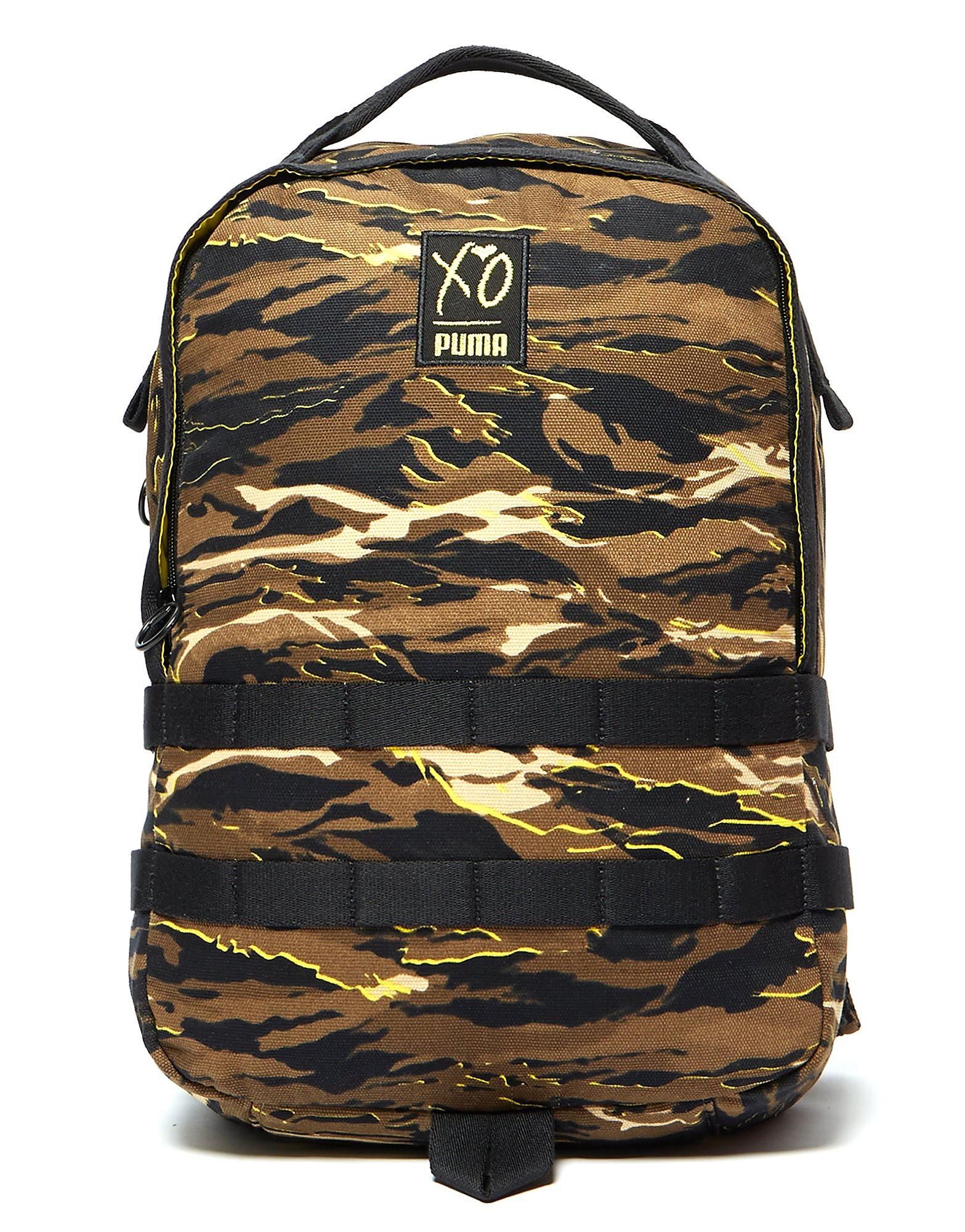 PUMA XO Backpack