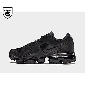 5fa3c4b5283 Nike Air VaporMax Junior ...