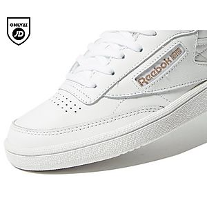 c096c15ae5e619 Reebok Club C Women s Reebok Club C Women s