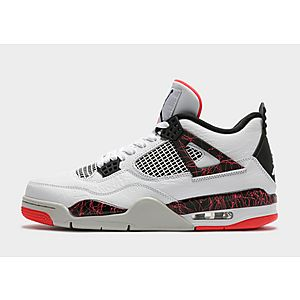 sale retailer ef8ab df815 Men - Jordan  JD Sports