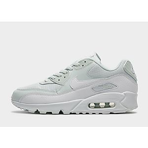 save off c5ff4 bfa91 NIKE Air Max 90 Womens