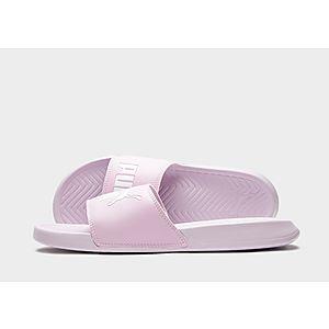 PUMA Flip-Flops   Sandals - Women  c7d6953a2