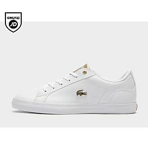 1ea78cfea17a Women - LACOSTE Womens Footwear