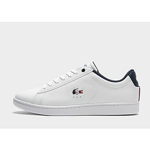7ba3bbb7afb8 LACOSTE Carnaby 119 7