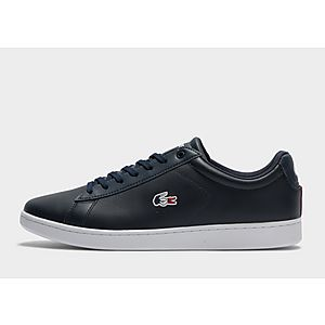 3775293b0846 LACOSTE Carnaby 119 7
