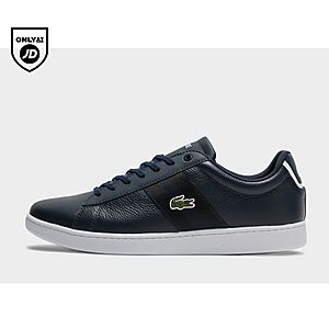 a85ab2947ce46 LACOSTE Carnaby 119