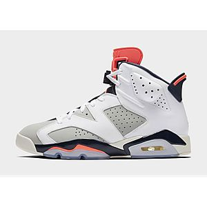 new style 83474 0e294 JORDAN Air 6 Retro