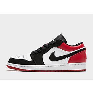 98d216d6b5b724 Men s Nike Air Jordan