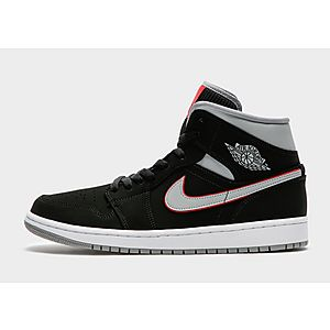 676eb4df5e69 JORDAN Air 1 Mid
