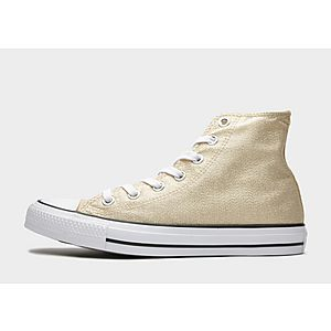 CONVERSE Chuck Taylor All Star Precious Metals High Top Women s 7eaa2b67f