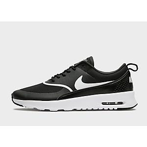 50841593c265 NIKE Air Max Thea Women s