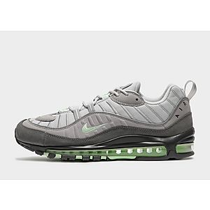 separation shoes 2ab08 6e0da Nike Air Max   JD Sports