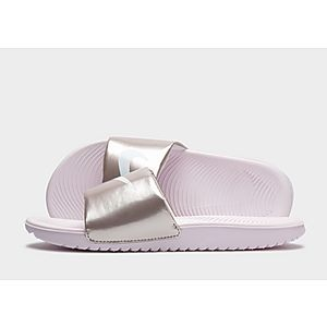 90fd99dbca589 Kids - Flip-Flops   Sandals