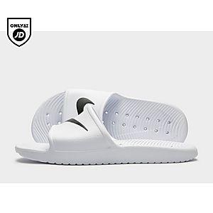 908193fe390355 Women - Nike Flip-Flops   Sandals